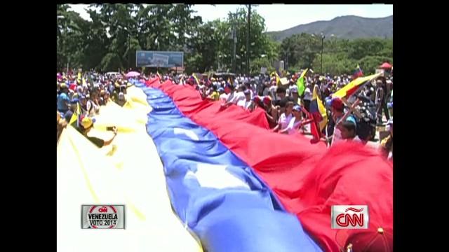 cnnee castellanos venezuela san diego elections_00010225.jpg