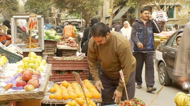 pkg sayah egypt economy_00013516.jpg