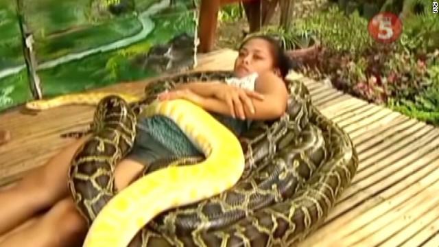 vo philippines zoo python massage tv5_00000814.jpg