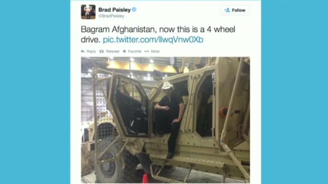 NewDay Inside Politics: Tweets from Afghanistan _00001103.jpg