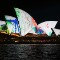 vivid sydney 2014 paint splash