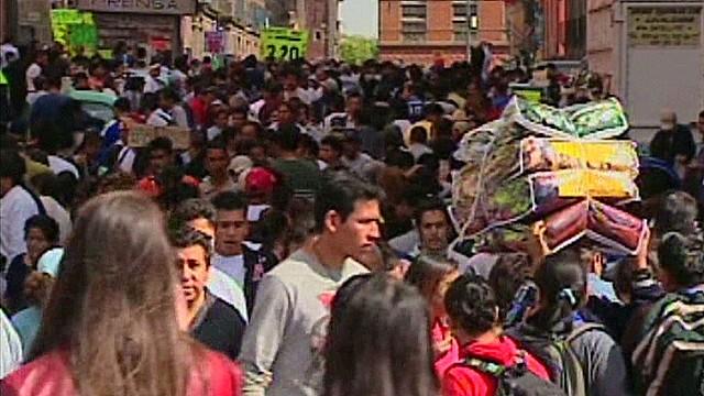 cnnee rodriguez mexico economy_00001805.jpg