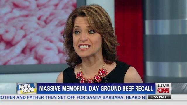 exp cohen beef recall memorial day_00004318.jpg