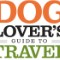 summer gadgets-Dog Lovers Guide to Travel cover