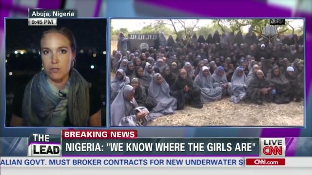 the lead nigeria found girls_00004128.jpg