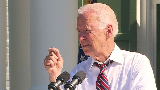 sot biden us behind on caring for veterans_00004518.jpg
