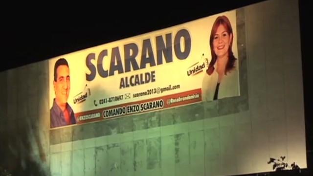 cnnee castellanos venezuela san diego elections_00000727.jpg