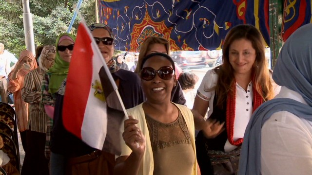 lklv sayah egypy elections_00000130.jpg