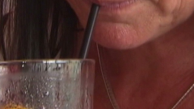 Nutritionist: Diet soda studies unclear