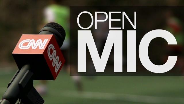 Open Mic World Cup Seoul _00000901.jpg
