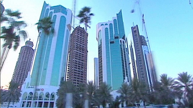 cnnee ramos qatar richest country but not happier_00012415.jpg