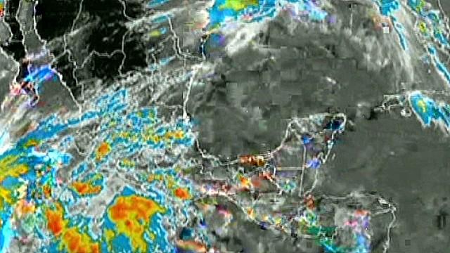 cnnee montero hurricane lowered cat 2_00001728.jpg