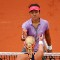 li na french open loss