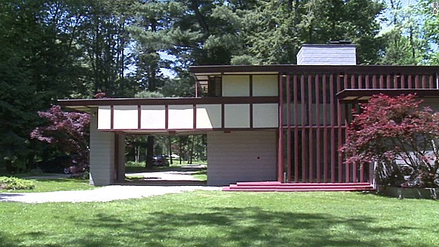 dnt frank lloyd wright house _00012802.jpg
