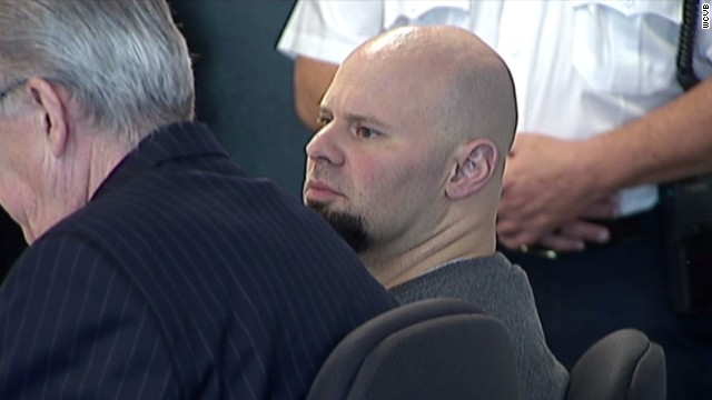 Red Sox legend's son gets life in prison