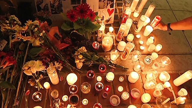 ac memorial _00001902.jpg