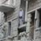 03 syria 0528