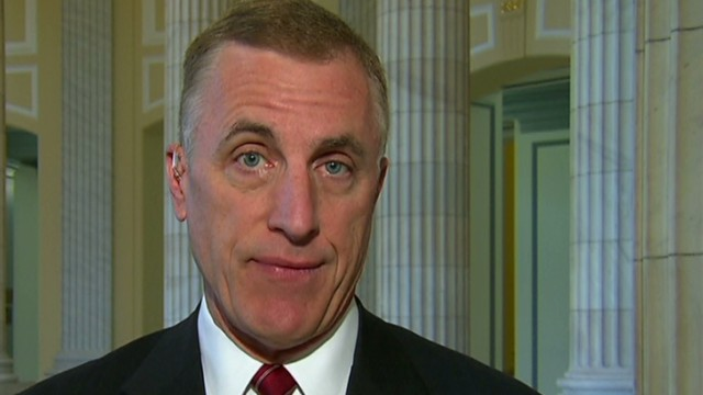 Mental health rep tim murphy interview newday _00040619.jpg