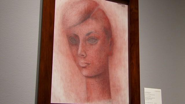 cnnee santana christies latam art_00001723.jpg