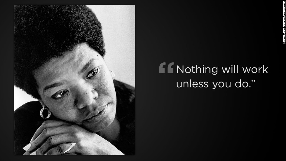 04 maya angelou quotes RESTRICTED