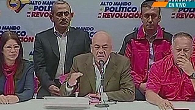cnnee venezuela alcalde rodriguez presser_00010028.jpg