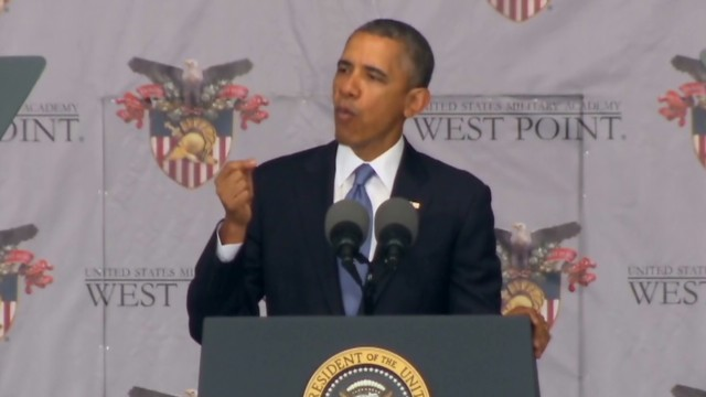orig npr president obama west point_00011026.jpg
