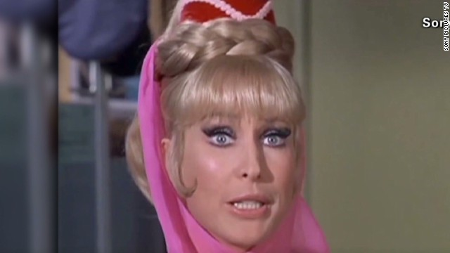nr intv barbara eden i dream of jeannie_00005701.jpg