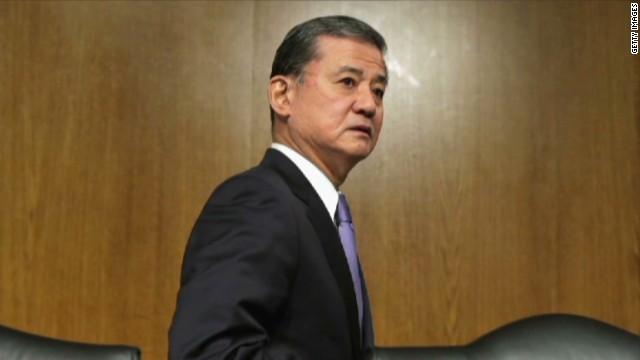 Lead intv Miller VA scandal shinseki _00045109.jpg