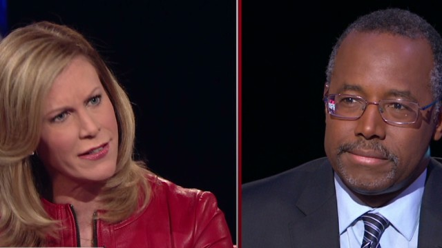 Crossfire: Carson defends Nazi comparison_00000324.jpg