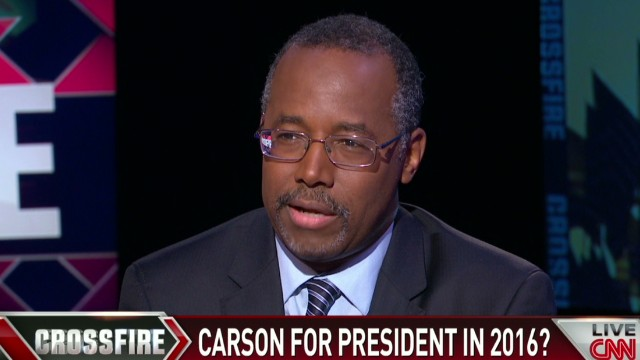 Crossfire: Is Ben Carson qualified to be President?_00013923.jpg
