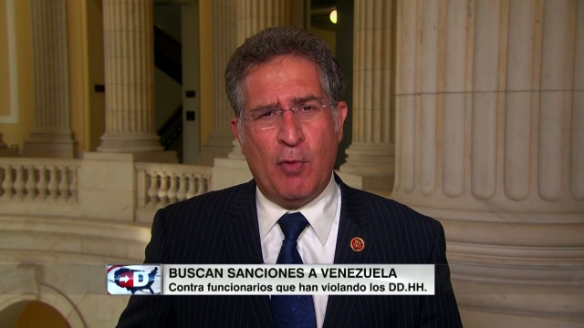 DUSA- Sanciones Venezuela JG_00020707.jpg