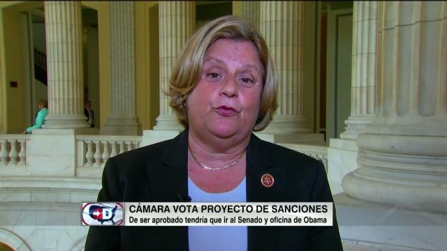 DUSA-Sanciones Venezuela IRL_00015223.jpg