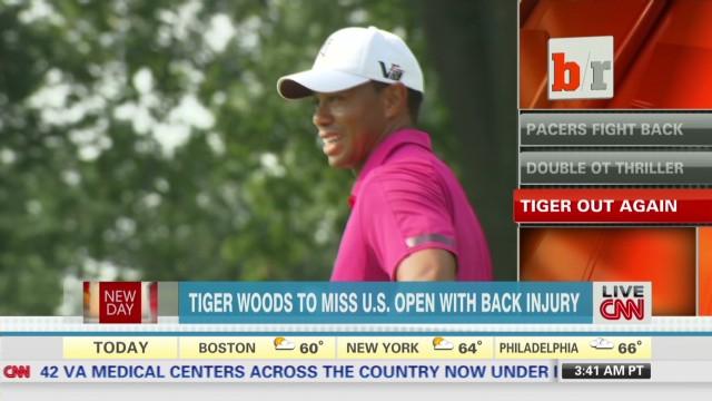 Bleacher Report 5/29 Tiger not playing US Open_00001807.jpg