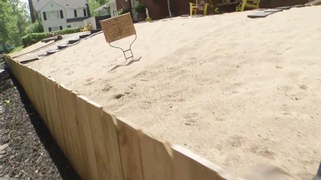 kctv sand lawn _00002617.jpg