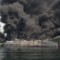 japan tanker ship accident