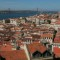 underrated cities-Lisbon Portugal