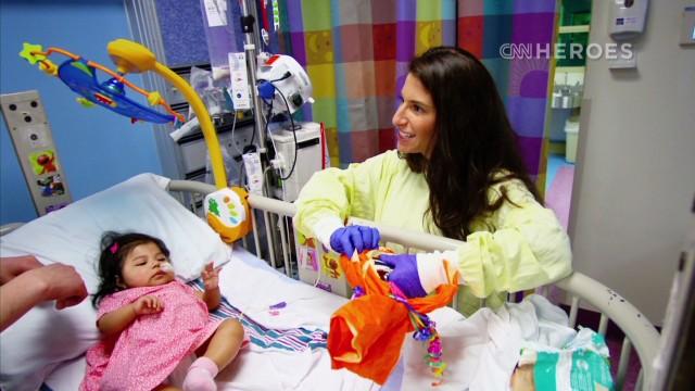 CNN Heroes Michelle Javian_00010229.jpg