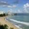 underrated cities-San Juan Puerto Rico