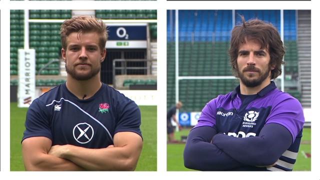 spc rugby sevens kicking challenge_00004102.jpg