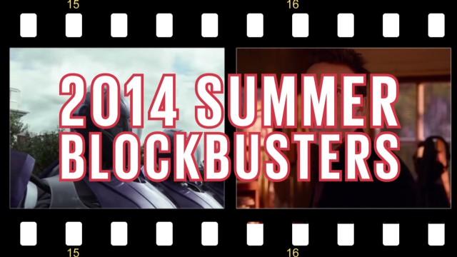 orig jag summer blockbusters_00000708.jpg