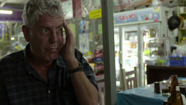 ab anthony bourdain parts unknown thailand 2_00011929.jpg