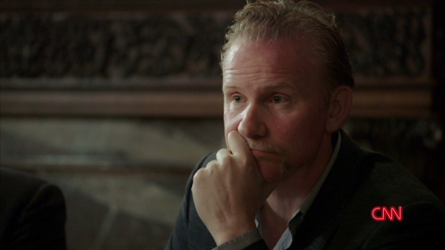 morgan spurlock inside man income 1 _00005001.jpg