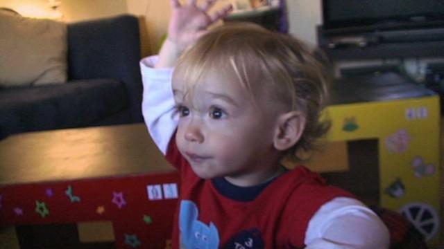 Baby Sign Language_00005821.jpg