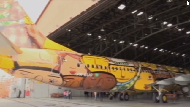 cnnee ramos brazil airplane world cup_00004106.jpg