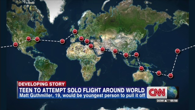 exp Flying Solo Around the World_00002001.jpg