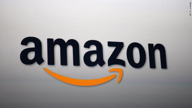 Can Amazon make money off old music?