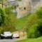 Supercar Monaco 6