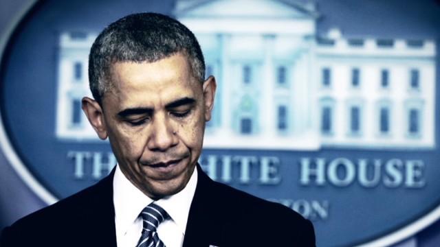 borger-obama-defeated-by-bureaucracy_00004904.jpg