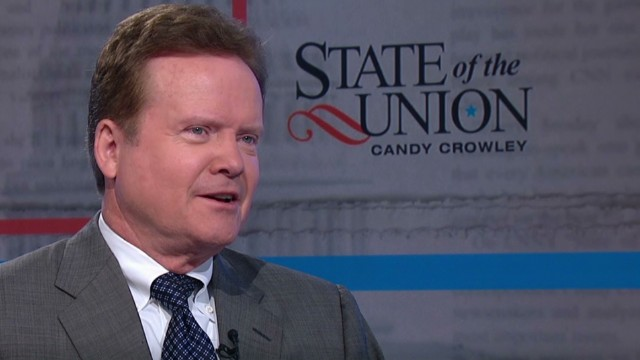 sotu crowley jim webb service country calling political future_00002023.jpg