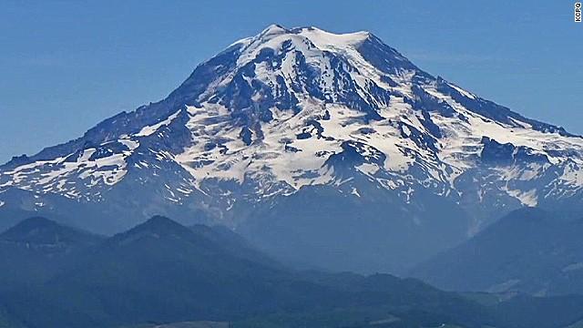 Welcome-to-Mount-Rainier- ...